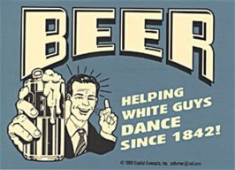 Better-With-Beer